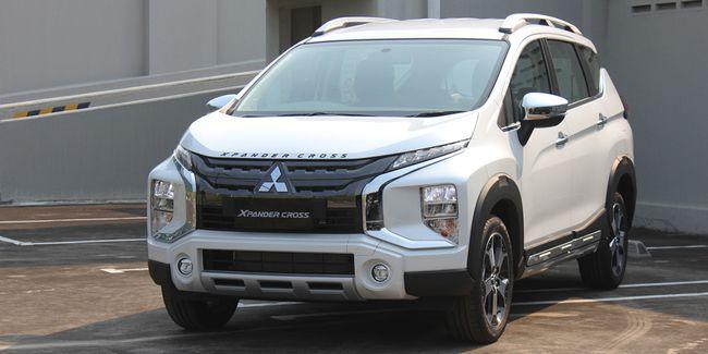 Dealer Resmi Mitsubishi Surabaya Menjual Mitsubishi Cash Kredit Terbaik Dengan Harga Terbaik